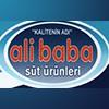 ali_baba_sut_isparta_kucuk