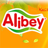alibey_sut_logo