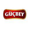 gucluer_gucbey_gida_logo_kucuk