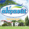 logo_akca_sut