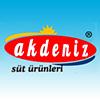 logo_akdeniz_sut_urunleri_logo
