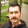 mustafa_ozsakal