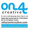 on4creative