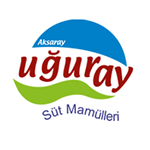 uguray_sut_logo